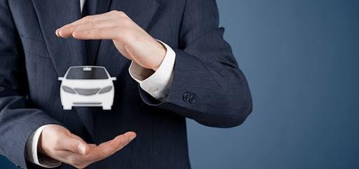 Araç Kiralama Kaskosu Rent a Car Kasko Nedir?