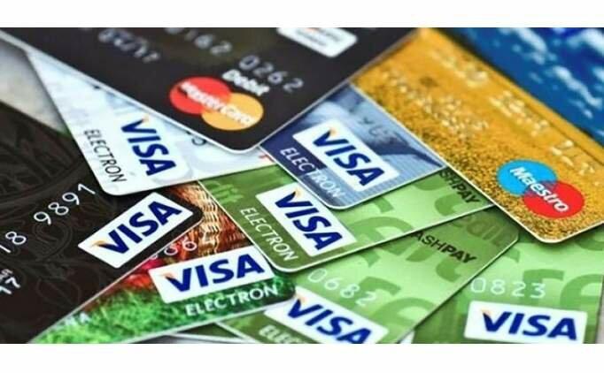 Araç Kiralamada Neden Kredi Kartı İstenir?