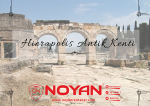 hierapolis-antik-kenti-denizli
