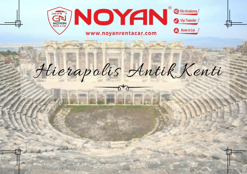 hierapolis-antik-kenti