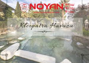kleopatra-havuzu-denizli